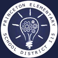 Princeton Elementary Schools