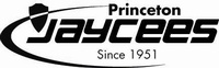 Princeton Jaycees