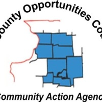 Tri-County Opportunities Council