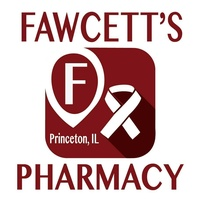 Fawcett's Pharmacy