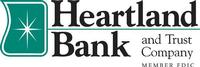 Heartland Bank & Trust