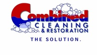 Combined Cleaning & Restoration, Inc.