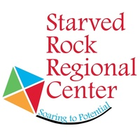 Starved Rock Regional Center for Therapy & Child Development