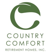 Country Comfort Retirement Home
