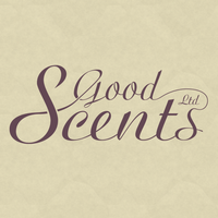 Good Scents