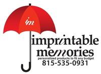 Imprintable Memories Inc.