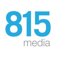 815 Media