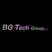 BC Tech Group, LLC