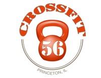 Crossfit 56