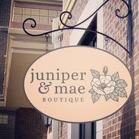 juniper & mae