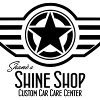 Shane's Shine Shop
