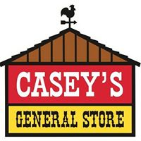 Casey's General Store #1