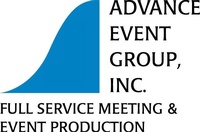 Advance Event Group, Inc.