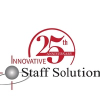 Innovative Staff Solutions