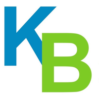 KB Elliott Financial Advisors