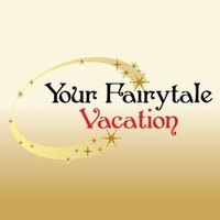 Your Fairytale Vacation