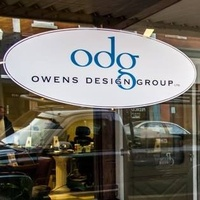 Owens Design Group