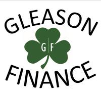 Gleason Finance