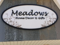 Meadows Home Decor & Gifts