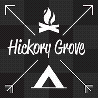 Hickory Grove Campground