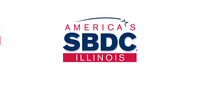 Illinois SBDC at the Starved Country Alliance