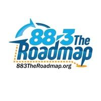 Roadmap Radio