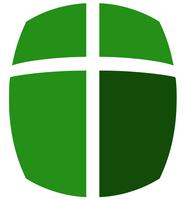 Cornerstone Community Wellness, Inc.