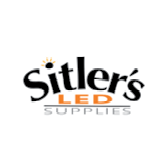Sitler's LED Supplies