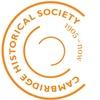 Cambridge Historical Society