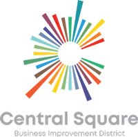 Central Square Business Improvement District