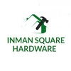 Inman Square Hardware, Inc.