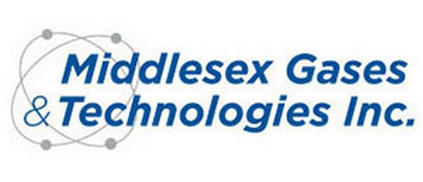 Middlesex Gases & Technologies, Inc.