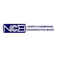 North Cambridge Co-operative Bank