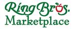 Ring Bros. of Cambridge, Inc.