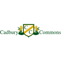 Cadbury Commons Assisted Living