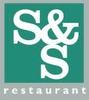 S&S Restaurant/Catering