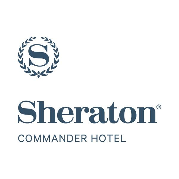 Sheraton Commander Hotel