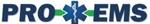 Professional Ambulance  & Oxygen Service, Inc.