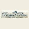 Prospect Place Bed & Breakfast
