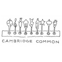 Cambridge Common Restaurant