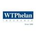 W.T. Phelan Insurance
