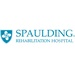 Spaulding Hospital Cambridge
