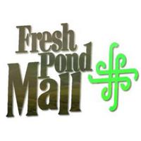 Fresh Pond Mall Limited Partnership