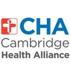 Cambridge Health Alliance