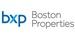 Boston Properties, Inc.
