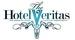 Hotel Veritas
