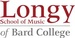 Longy School of Music