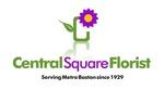 Central Square Florist