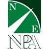 Northeast Planning Associates, Inc.