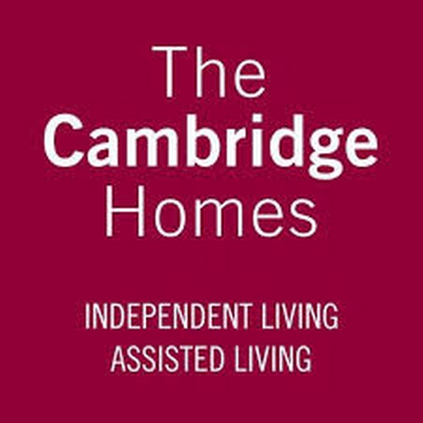 The Cambridge Homes